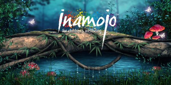 iFT8d+inamojo+web+image