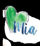 WwM Thumbnail Logo