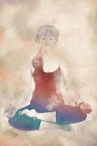 yoga-2329507_1920