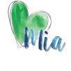 cropped-wwm-thumbnail-logo-e1528909199429